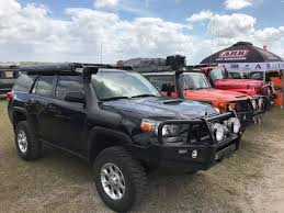 toyota jeep 2017 jeep invasion 2017 autobruder 4wd store