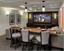 finished walkout basement interesting finished walkout basement ideas to maximize your s