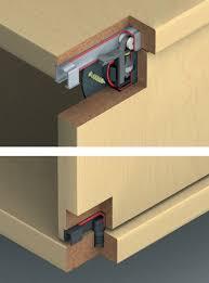 Sliding Kitchen Doors Interior Cabinet Sliding Door Hardware Hafele U2022 Cabinet Doors