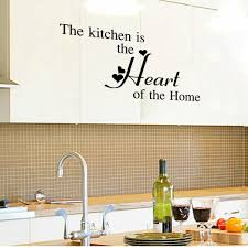 the kitchen background wallpaper indoor wall post personality wall the kitchen background wallpaper indoor wall post personality wall post 10pcs lot