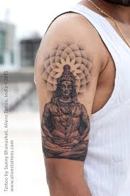 the 25 best shiva tattoo ideas on pinterest trishul shiva and