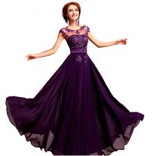 gowns for wedding gown dress picture more detailed picture about stock evening