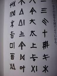 Chinese Markings On Vases Modern Japanese Pottery And Porcelain Marks 窯印 Kutani Yaki