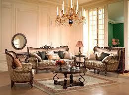 Living Room Furniture Sets Uk Favorable Traditional Modern Living Room Furniture Valuable Ideas