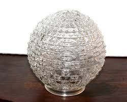 replacement glass domes for ceiling light fixtures replacement glass for outdoor l post shades light fixtures
