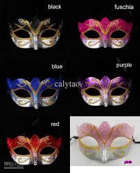 mardi gras masks wholesale party mask crown mask black cutout lace mask mask