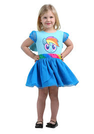 my pony costume my pony costumes for kids adults halloweencostumes