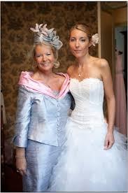 robe m re de la mari e comment choisir des robes pour mères de mariés persun