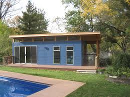 Outdoor Sheds Plans Modern Outdoor Shed Design U2013 Modern House