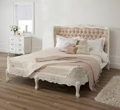 chambre bébé style baroque fauteuil relaxation avec site déco chambre bébé tete de lit