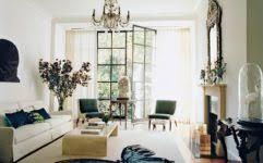 home interior design blogs home design and decorating home design ideas