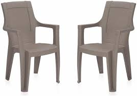 nilkamal rosa plastic outdoor chair price in india buy nilkamal