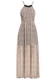 maxi dresses on sale bcbgeneration women maxi dresses on sale enjoy great discount
