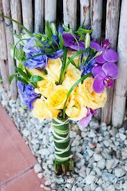 Bridesmaid Bouquets 35 Beach Wedding Bouquets Destination Wedding Details