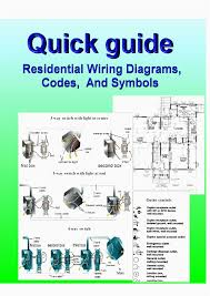 wiring outlet diagram ansis me