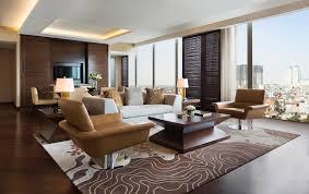 flower garden hotel hanoi jw marriott hotel hanoi vietnam hotel reviews tripadvisor