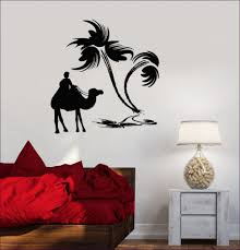 kids bedroom vinyl interior design bedroom wall art quotes wall mural decal kids bedroom decals