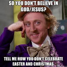 Jesus Meme Easter - uncategorized easter shark because sermons about jesus are