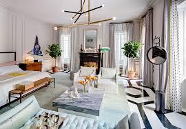 home design nyc holiday house nyc 2015 paris forino interior design home