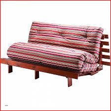 housse canapé deux places housse de canapé deux places luxury housse de canapé lit