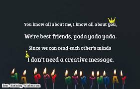 23 birthday wishes for friends best friend happy birthday my