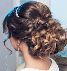 Elegant Bridal Hairstyles by 21 Classy And Elegant Wedding Hairstyles Elegant Wedding