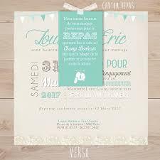 faires parts mariage sweet paper création de faire part sur mesure et personnalisé