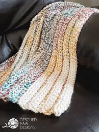 chunky crochet blanket free pattern chunky crochet crochet