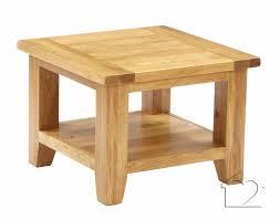 Oak Side Table Coffee Table Eames Coffee Table Solid Oak Coffee Table Lift Coffee