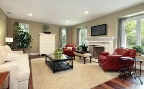 farbgestaltung wohnzimmer 1001 wohnzimmer ideen die besten nuancen auswählen