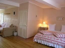 chambre d hote rocbaron chambre d hôtes la maison de rocbaron chambre d hôtes rocbaron