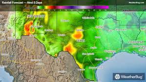 Portland Radar Map by New Hope Tn Current Weather Forecasts Live Radar Maps U0026 News