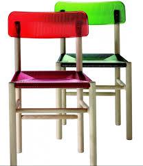 magis sedie sedia trattoria di magis design jasper morrison made in italy