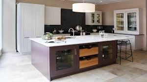 image ilot de cuisine ilot cuisine cuisine complete discount meubles rangement