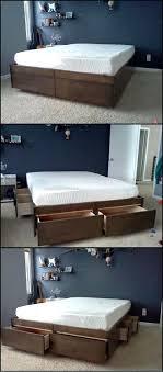 closet under bed closet closet under bed best under bed storage ideas on storage