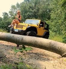 girls jeep wrangler image result for jeep jeep look prettier wheelin them