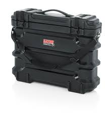 lcd screen u0026 projector cases u0026 bags gator cases