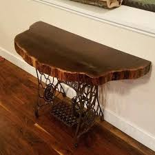 round tables for sale live edge round table live edge black walnut round entry way table