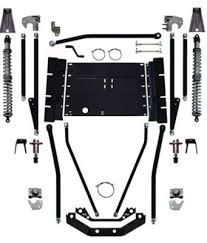 1993 jeep wrangler lift kit 1993 jeep wrangler yj rock krawler 8 inch threat comp