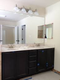 Remove Mirror Glued To Wall The Wendy Slaughter Team Of Re Max Advantage Realty Real Estate