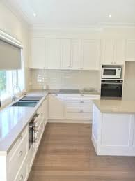 antique white usa kitchen cabinets modern traditional kitchen traditional kitchen