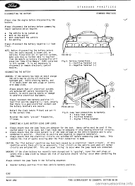 ford escort rs cosworth 1996 1 g workshop manual