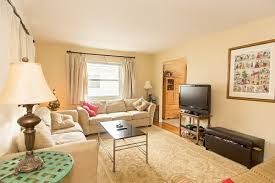 upholstery missoula mt carpet cleaning upholstery cleaner missoula mt always preferred