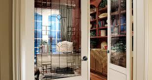 Patio Door With Sidelights Door Stunning 12 Foot Sliding Glass Door Sliding Doors In Living
