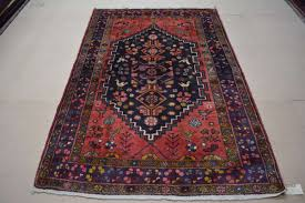 Persian Kilim Rugs by Persian Rugs West End C View Our Products Today