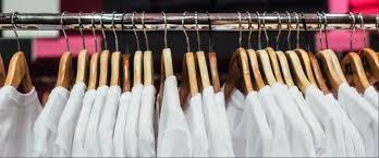 best t shirt shop the t shirt spot houston s best print shop 713 239 3078