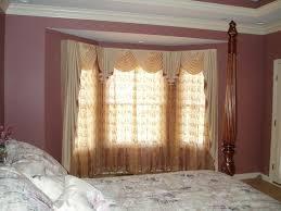 Bedroom Windows Decorating Blue Bedroom Window Curtains Fresh Bedrooms Decor Ideas
