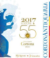 Cortona Italy Map by Cortona Main Events Tuscany
