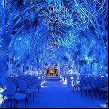 fabulous outdoor winter wedding decoration ideas fantastic