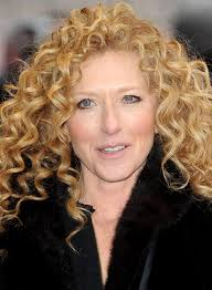 50 Wispy Curly Hairstyles To by Collections Of Wispy Hairstyles For Medium Length Hair Curly